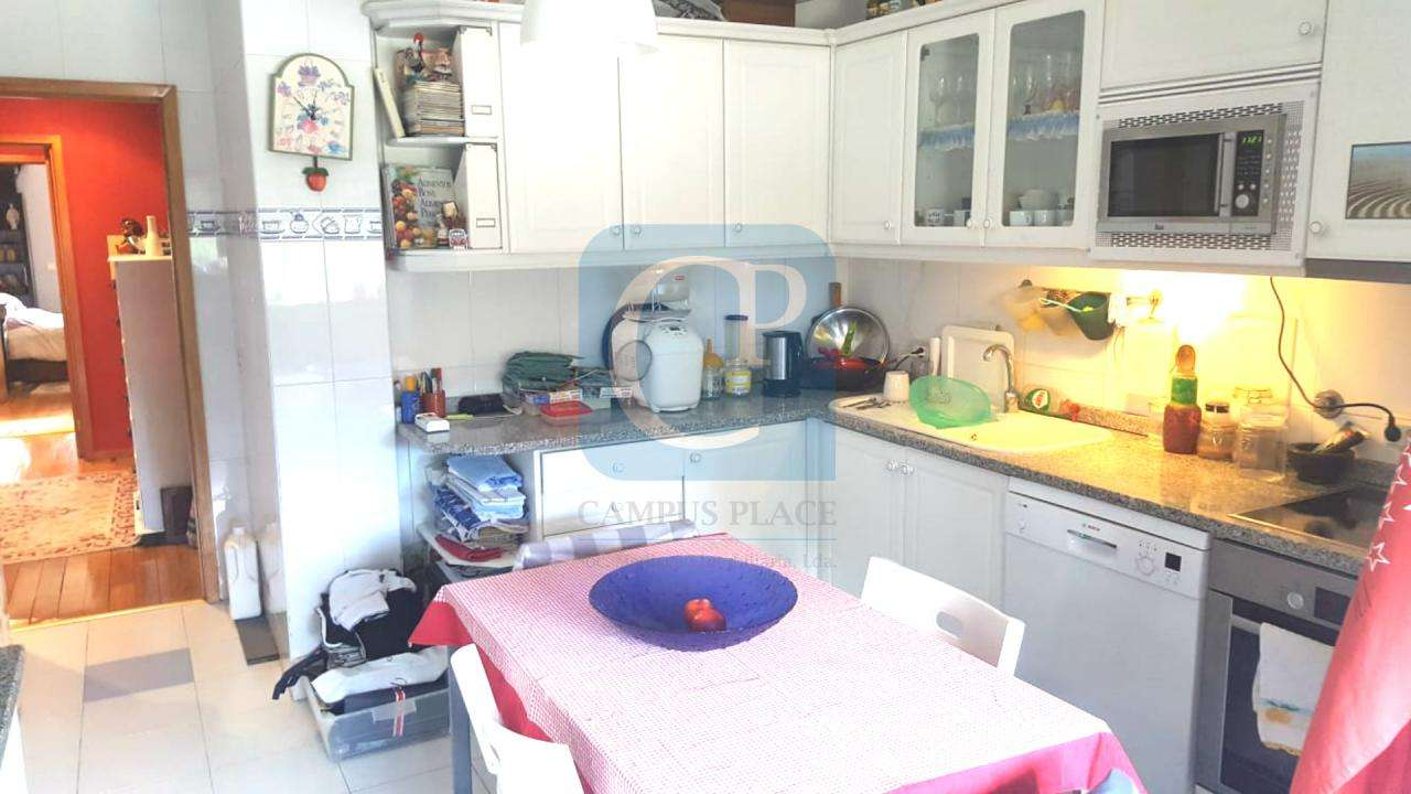 Apartamento para comprar, Pedrouços, Maia, Porto - Foto 5