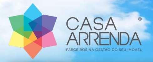Agência Imobiliária: Casa Arrenda