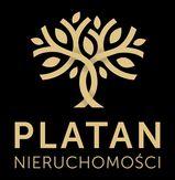 Deweloperzy: Platan Nieruchomości Sp. z o.o. - Poznań, wielkopolskie