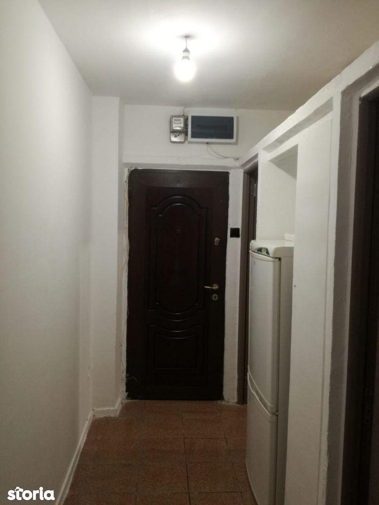 Apartament 2cam CDC