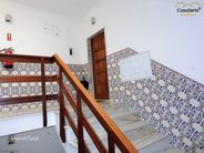 Apartamento para comprar, Pedrógão Grande, Leiria - Foto 27