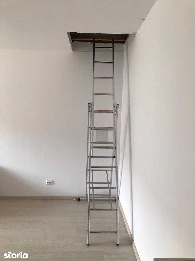 Apartament 2 camere, mutare imediata!! Metrou