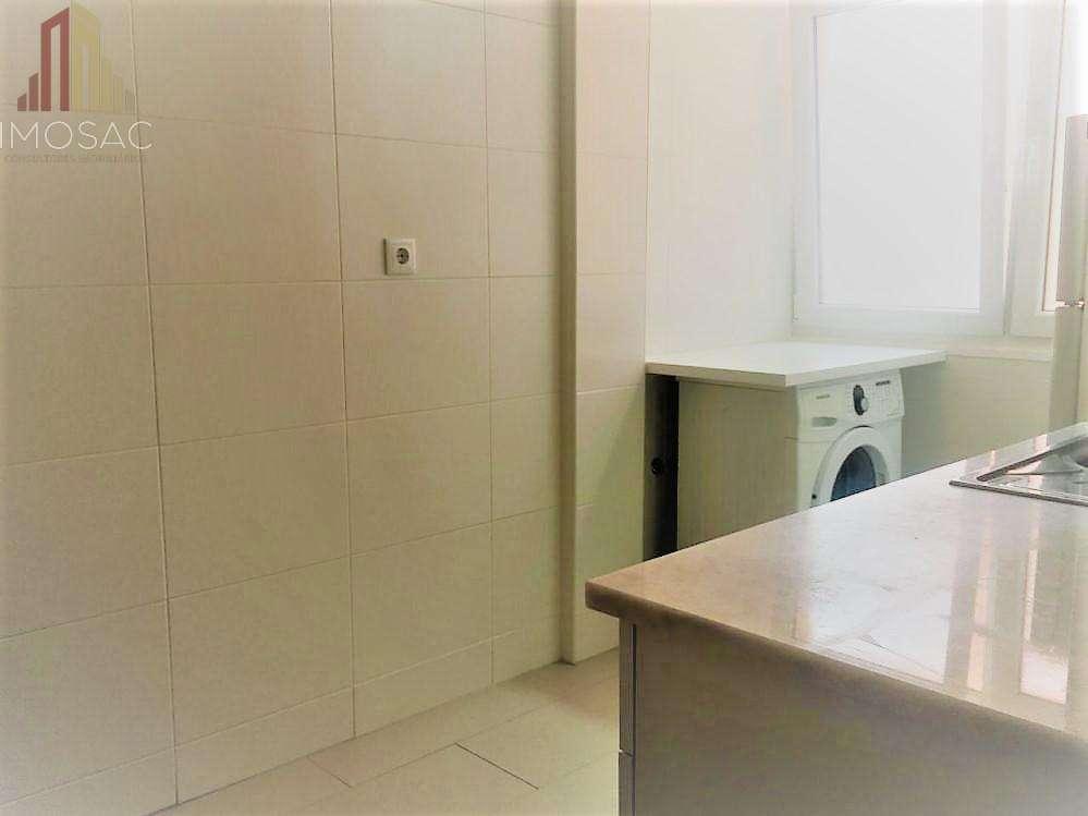 Apartamento para arrendar, Moscavide e Portela, Lisboa - Foto 7