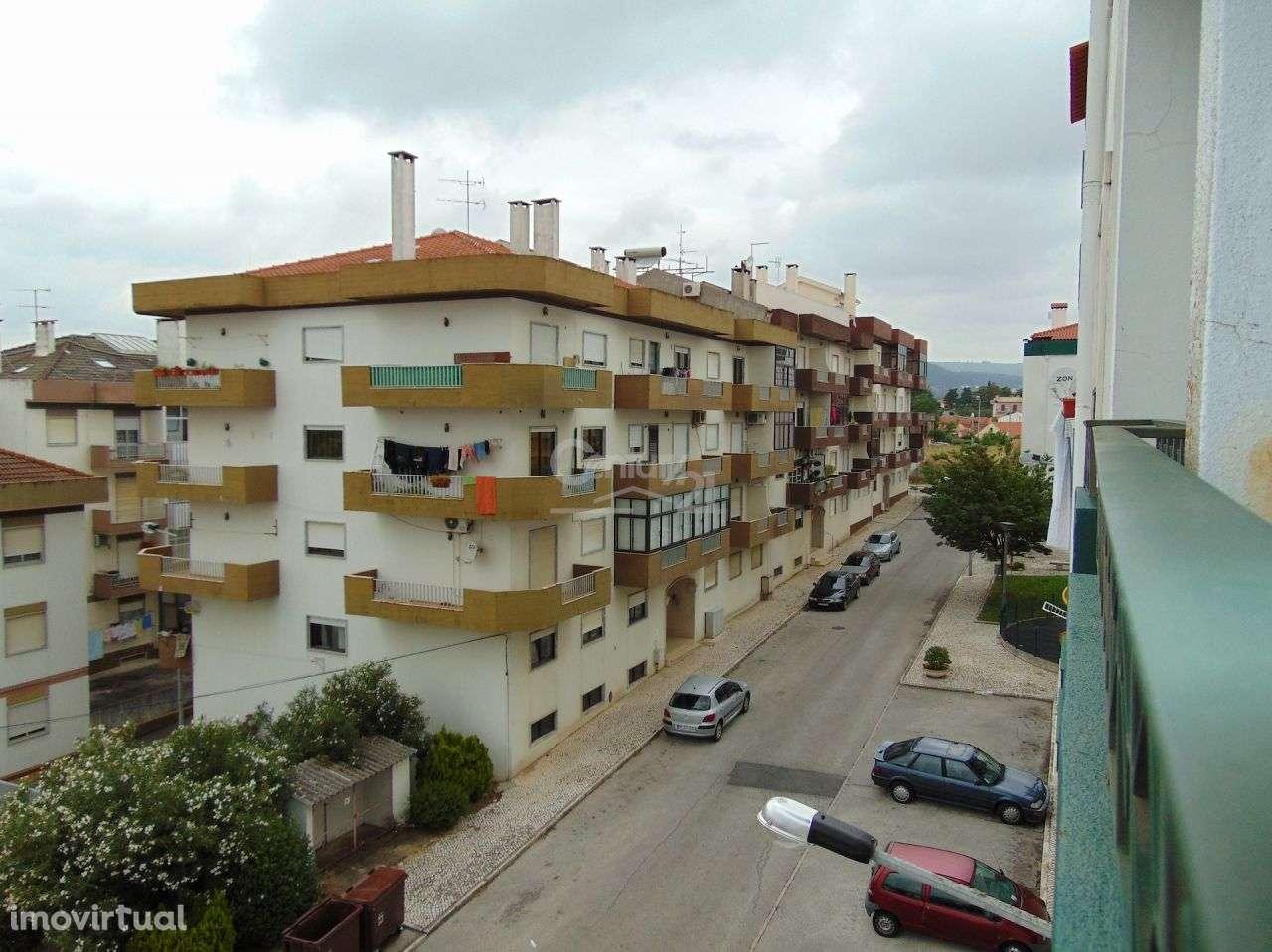 Apartamento para comprar, Alcanena e Vila Moreira, Santarém - Foto 1