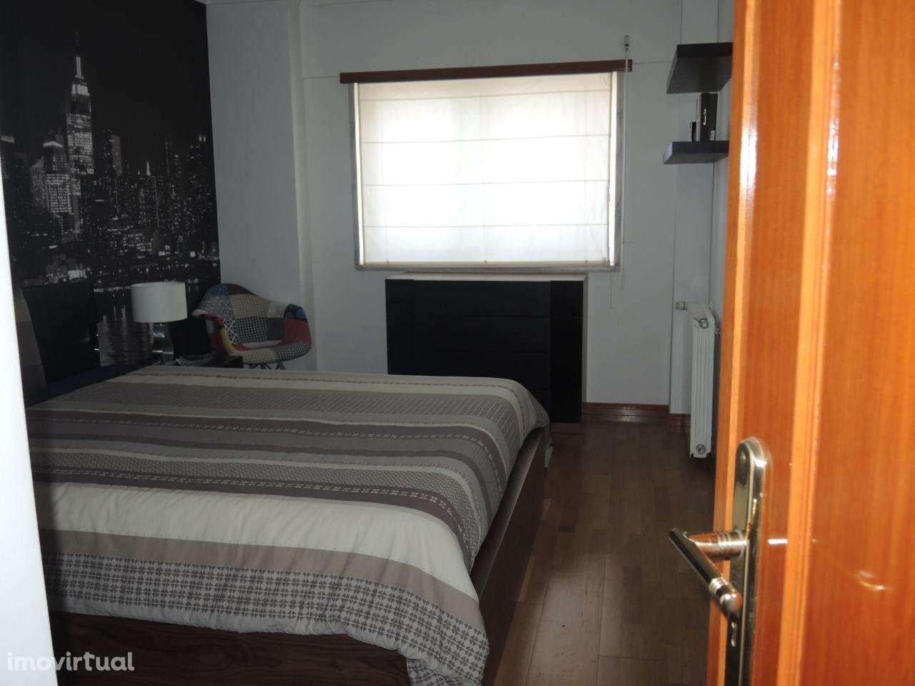 Apartamento para comprar, Carnaxide e Queijas, Lisboa - Foto 16