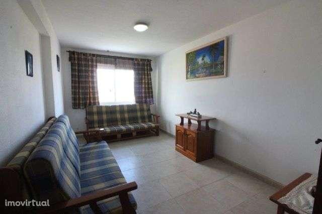 Apartamento para férias, Armação de Pêra, Faro - Foto 5