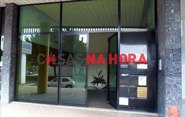 Escritório para comprar, Antas e Abade de Vermoim, Braga - Foto 8