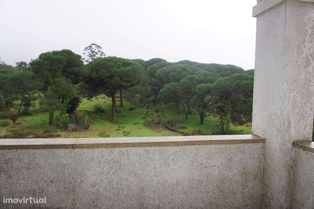 Quintas e herdades para comprar, Castelo (Sesimbra), Sesimbra, Setúbal - Foto 38