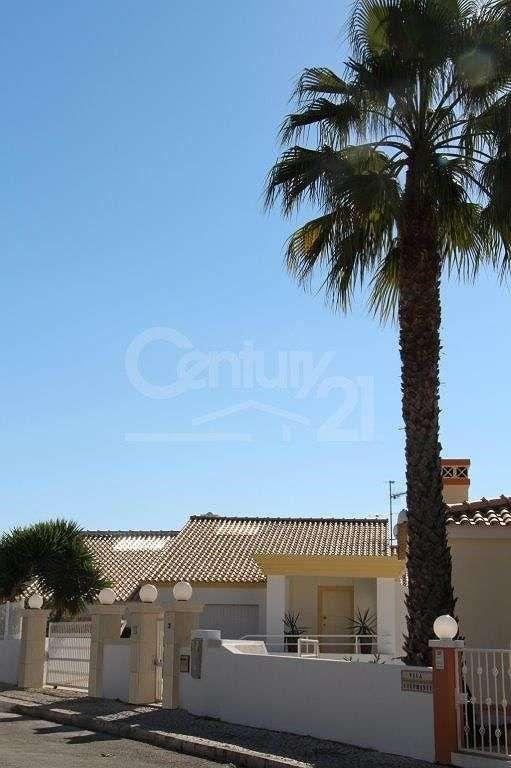 Moradia para comprar, Albufeira e Olhos de Água, Faro - Foto 16