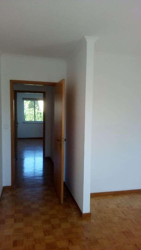 Apartamento para comprar, Rua dos 3 Vales - Alcaniça, Caparica e Trafaria - Foto 2