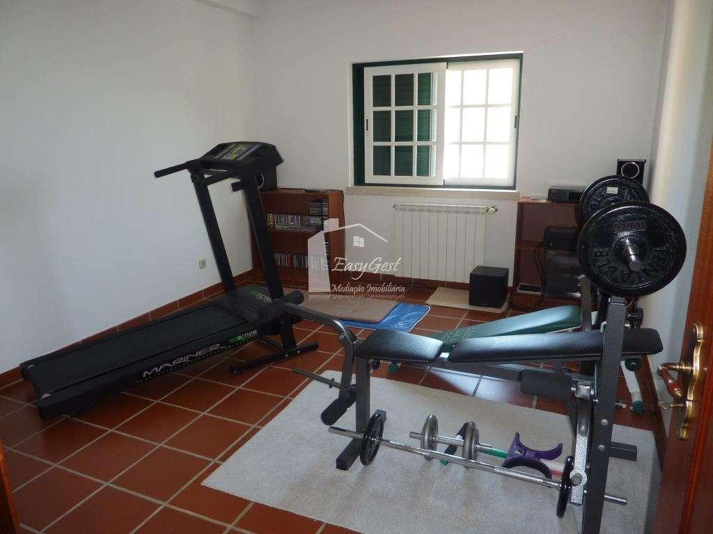 Quintas e herdades para comprar, Abrantes (São Vicente e São João) e Alferrarede, Santarém - Foto 16