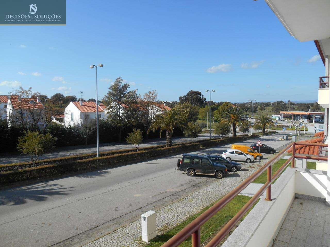 Apartamento para comprar, Zebreira e Segura, Castelo Branco - Foto 5