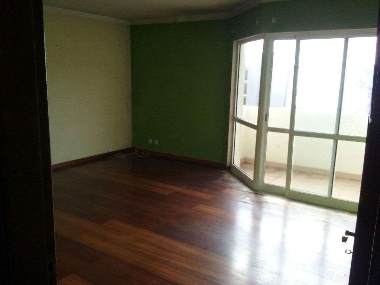 Apartamento para comprar, Caniço, Ilha da Madeira - Foto 3