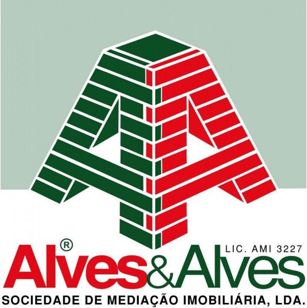 Alves e Alves