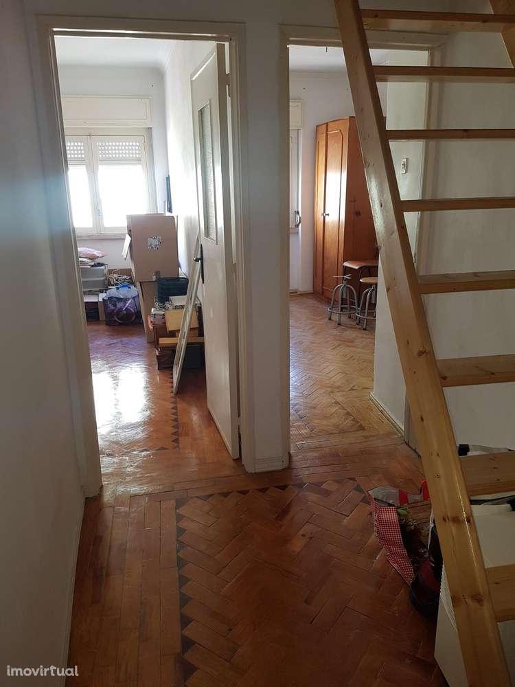 Apartamento para comprar, Venteira, Lisboa - Foto 35