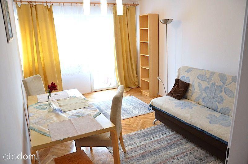 2-pokojowe, 40 m2 / Żoliborz, ul. Gąbińska / Metro