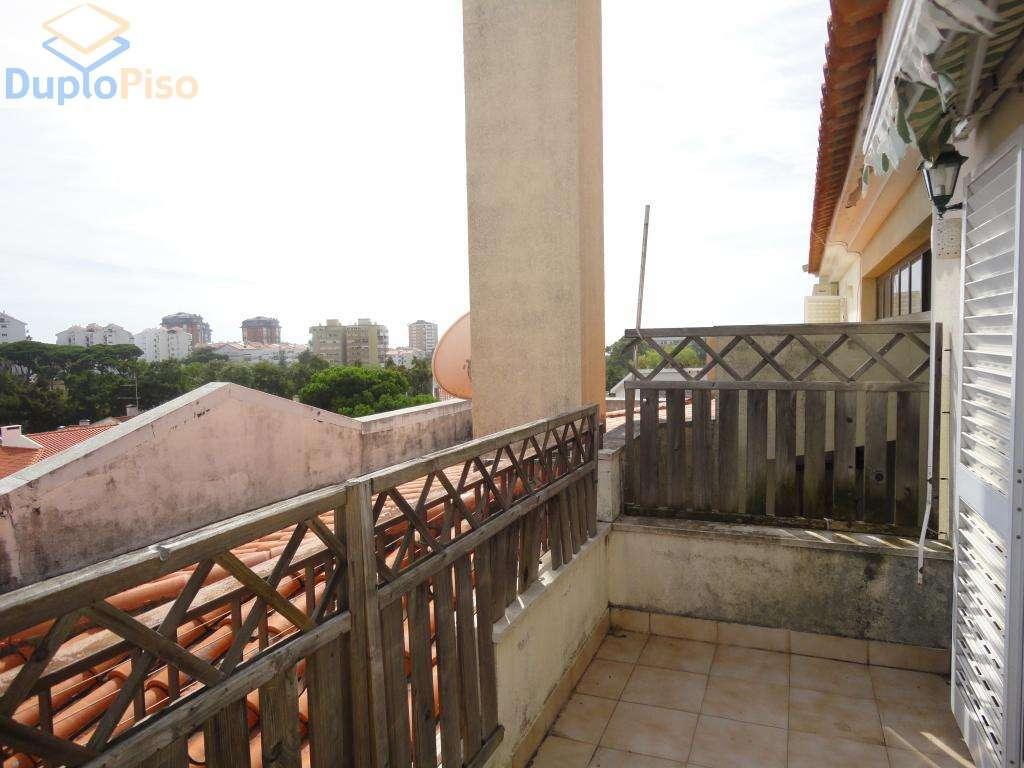 Apartamento para comprar, Cascais e Estoril, Cascais, Lisboa - Foto 35