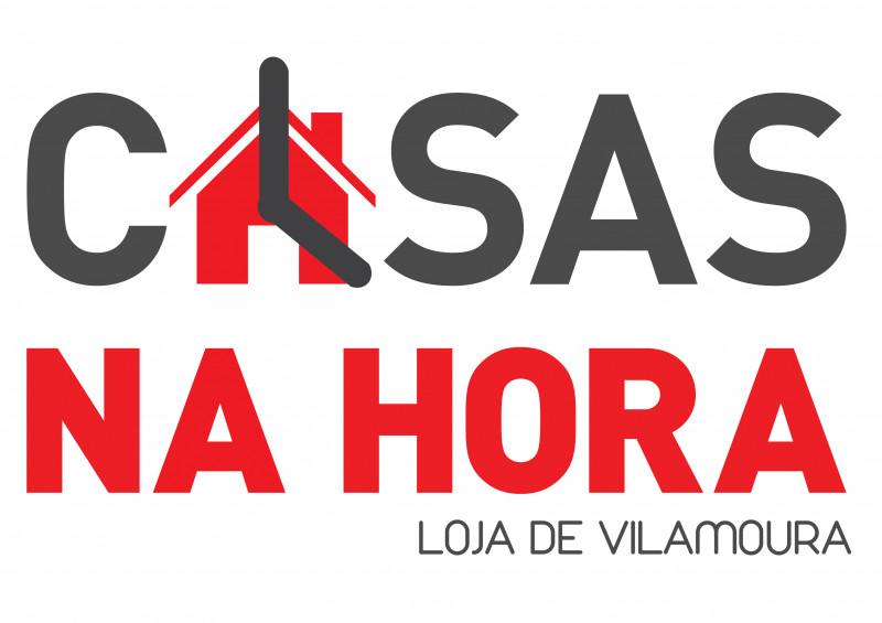 CASAS NA HORA VILAMOURA