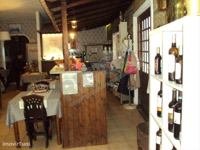 Trespasses para comprar, Nogueira e Silva Escura, Porto - Foto 3