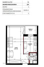 New Residence - Twoje wyjątkowe miejsce