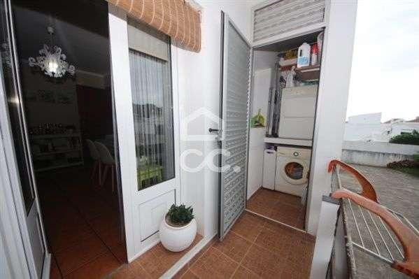 Apartamento para comprar, Ponta Delgada (São Sebastião), Ponta Delgada, Ilha de São Miguel - Foto 12