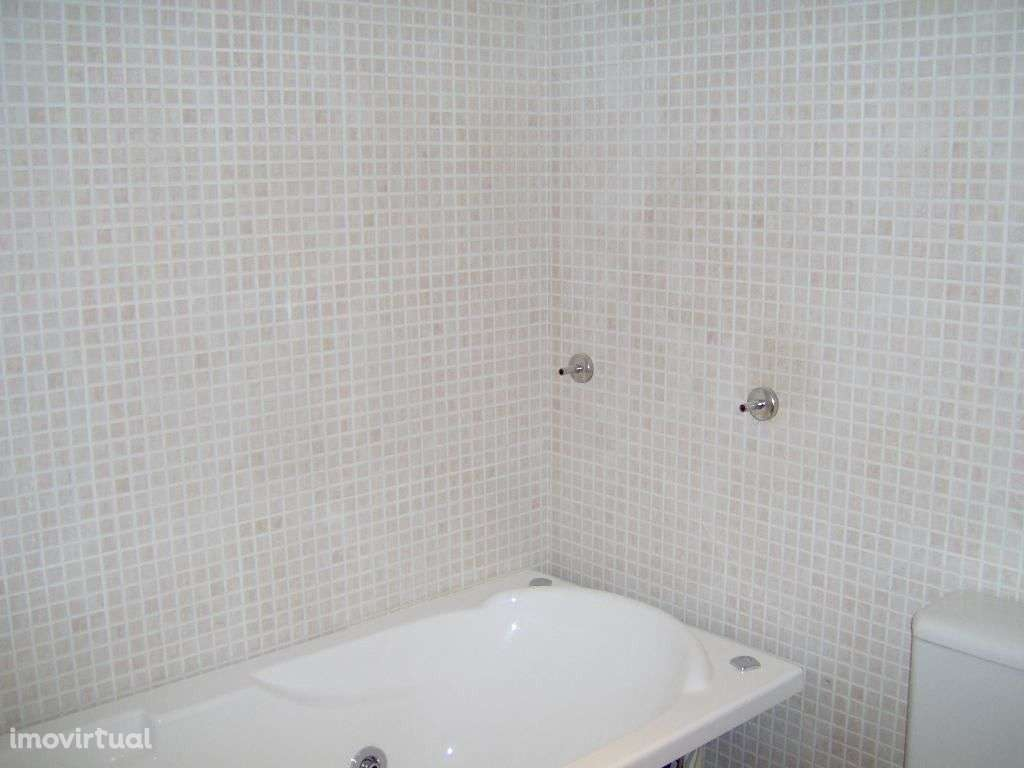 Apartamento para comprar, Gualtar, Braga - Foto 8