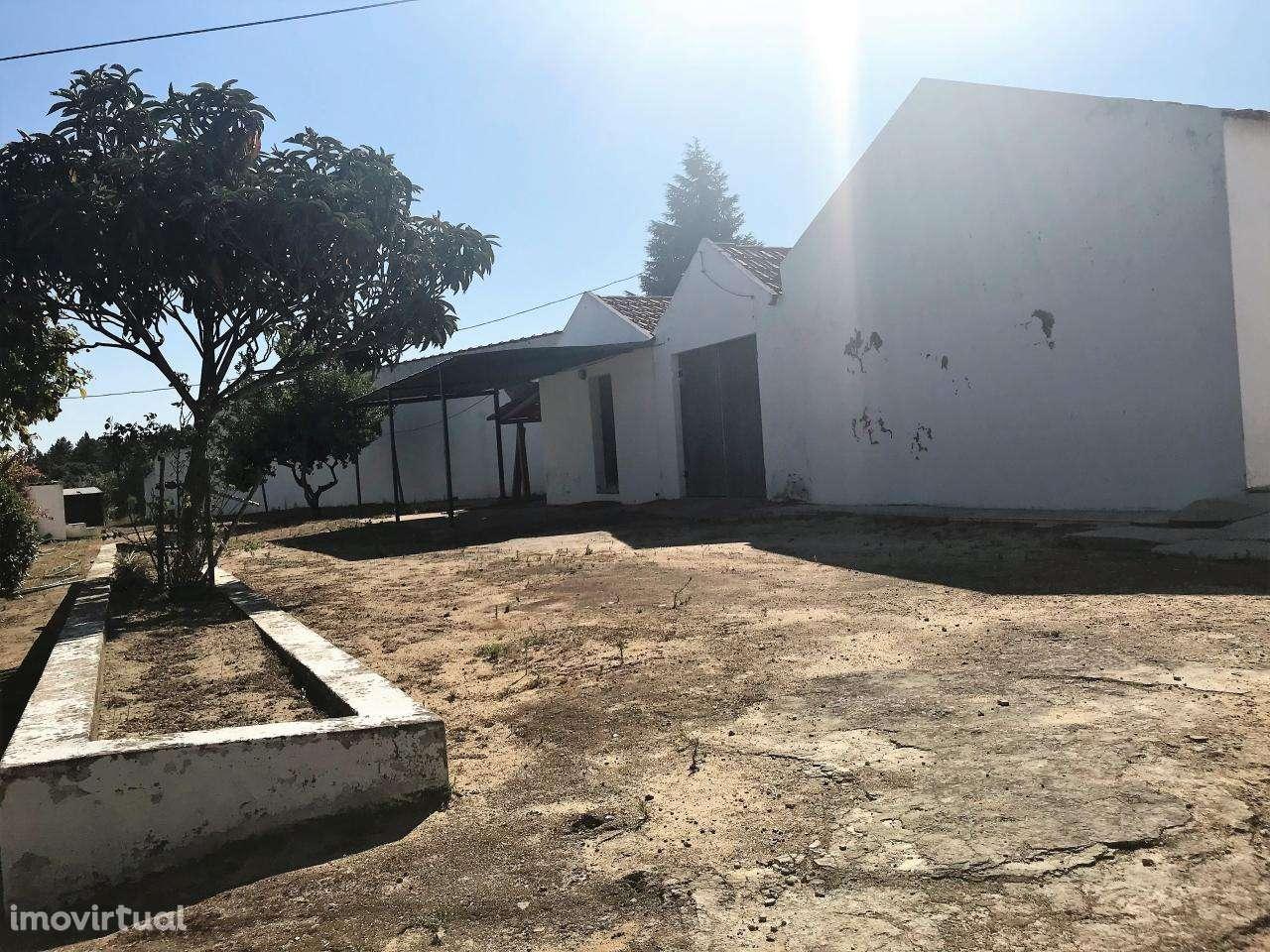 Quintas e herdades para comprar, Cortiçadas de Lavre e Lavre, Montemor-o-Novo, Évora - Foto 2