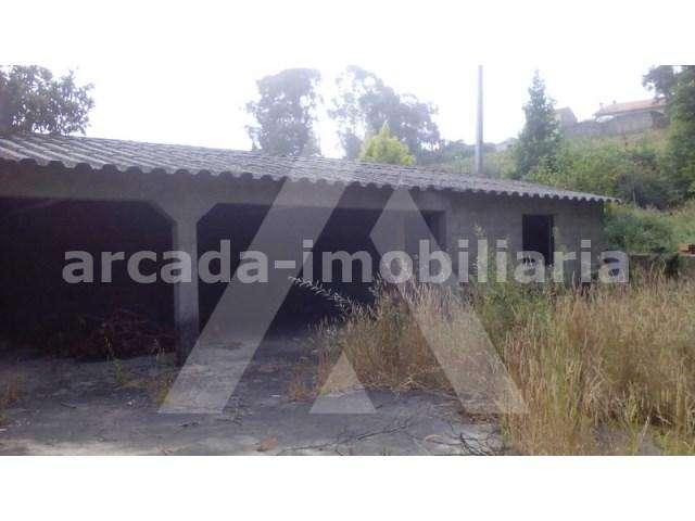 Moradia para comprar, Barrô e Aguada de Baixo, Aveiro - Foto 1