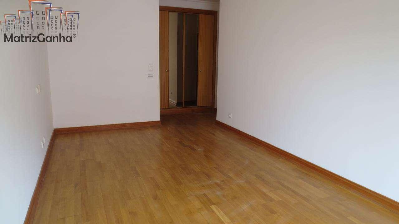 Apartamento para arrendar, Lumiar, Lisboa - Foto 3