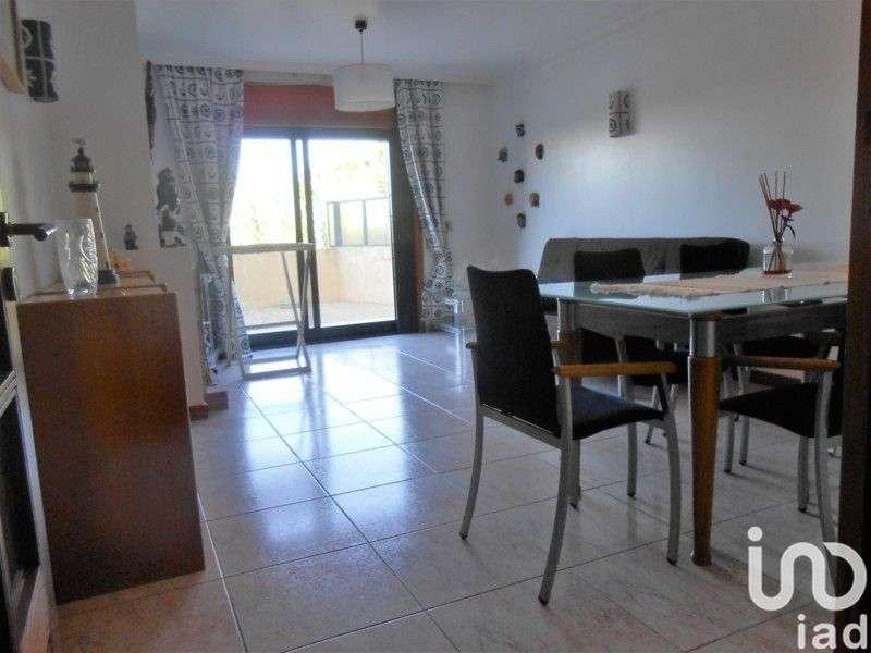 Apartamento para comprar, Mindelo, Vila do Conde, Porto - Foto 12