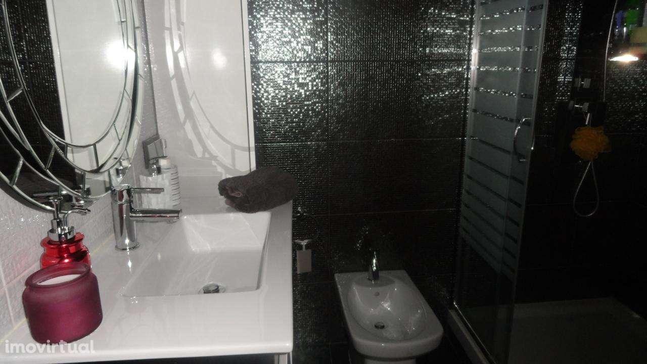 Apartamento para comprar, Quarteira, Loulé, Faro - Foto 33
