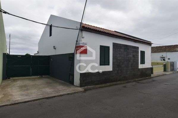 Moradia para comprar, Arrifes, Ponta Delgada, Ilha de São Miguel - Foto 1