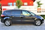 Ford S-Max 2.0 - 25