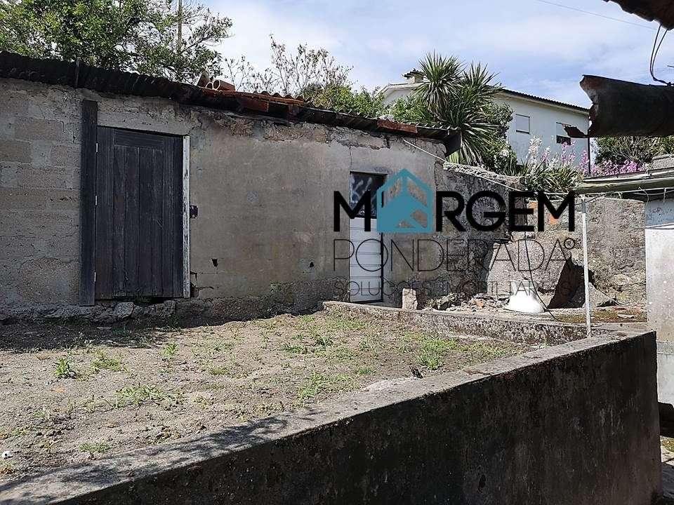 Moradia para comprar, Requião, Vila Nova de Famalicão, Braga - Foto 7