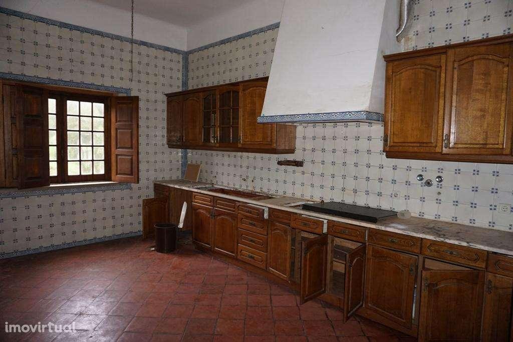 Quintas e herdades para comprar, Castelo (Sesimbra), Sesimbra, Setúbal - Foto 30
