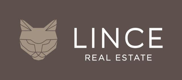 Lince Real Estate Lda.
