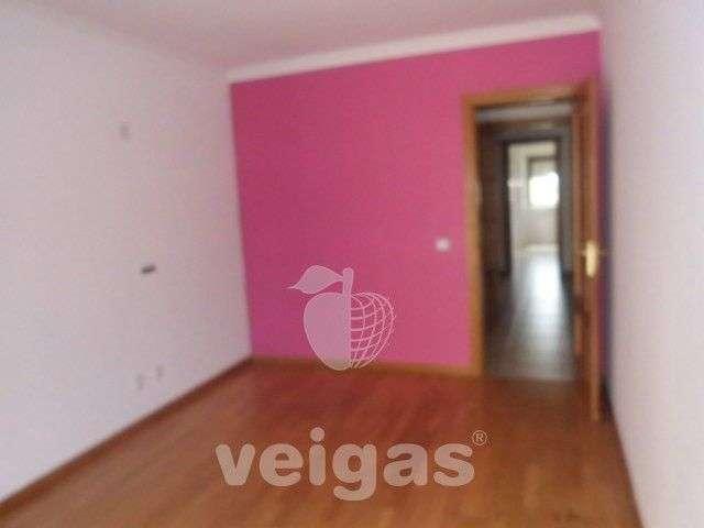 Apartamento para comprar, Gâmbia-Pontes-Alto Guerra, Setúbal - Foto 18