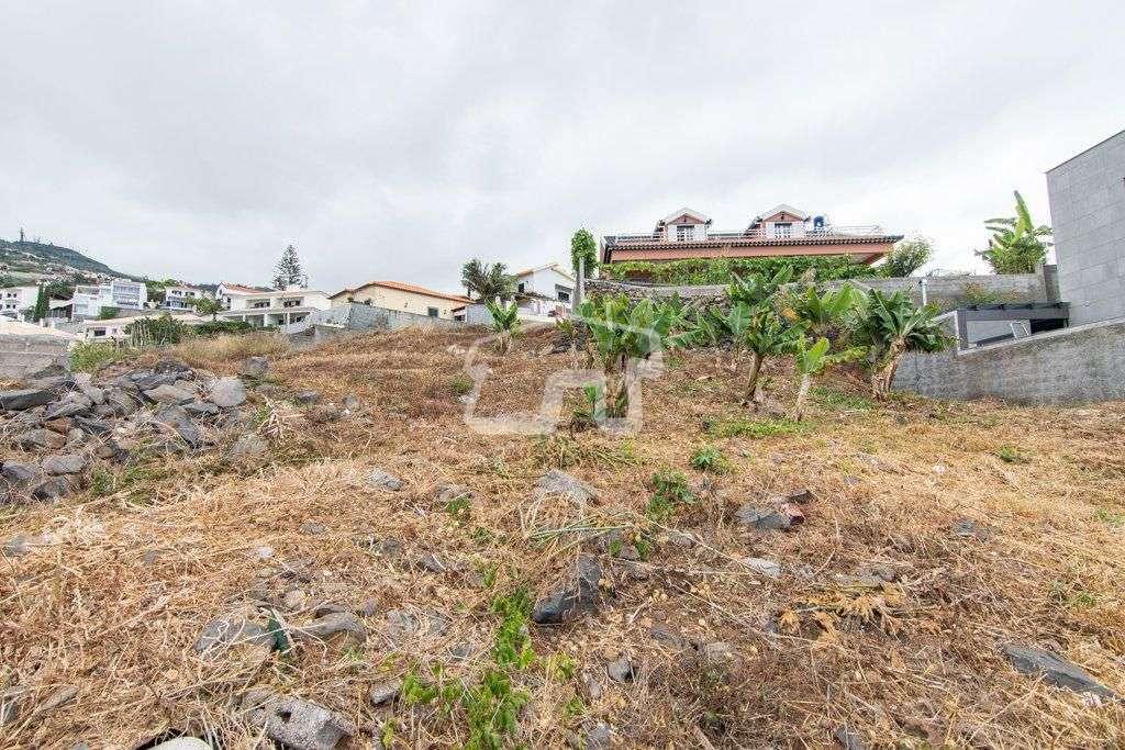 Terreno para comprar, São Martinho, Ilha da Madeira - Foto 5