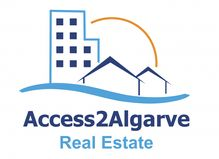 Real Estate Developers: Access2Algarve, Lda. - Quarteira, Loulé, Faro