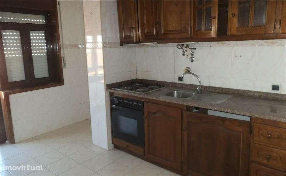 Apartamento para comprar, Apúlia e Fão, Braga - Foto 2