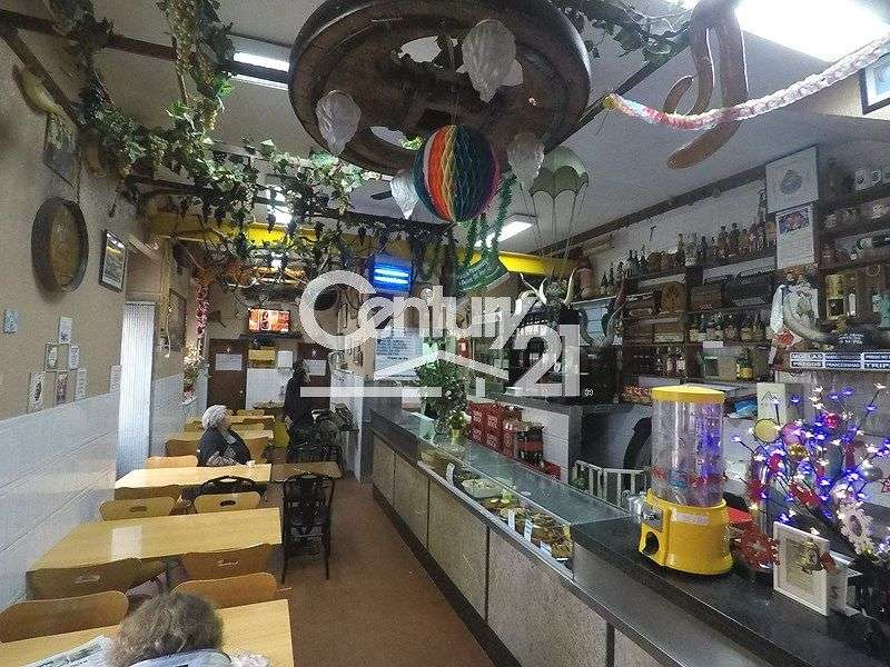 Loja para comprar, Mafamude e Vilar do Paraíso, Vila Nova de Gaia, Porto - Foto 7