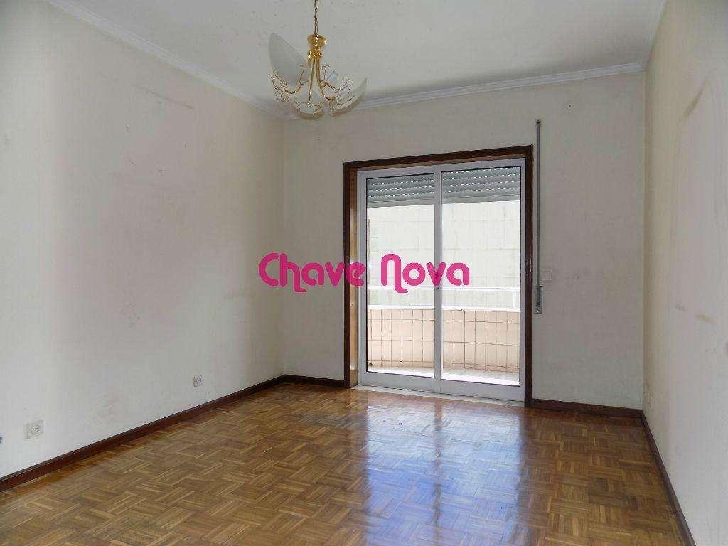Apartamento para comprar, Avintes, Porto - Foto 4