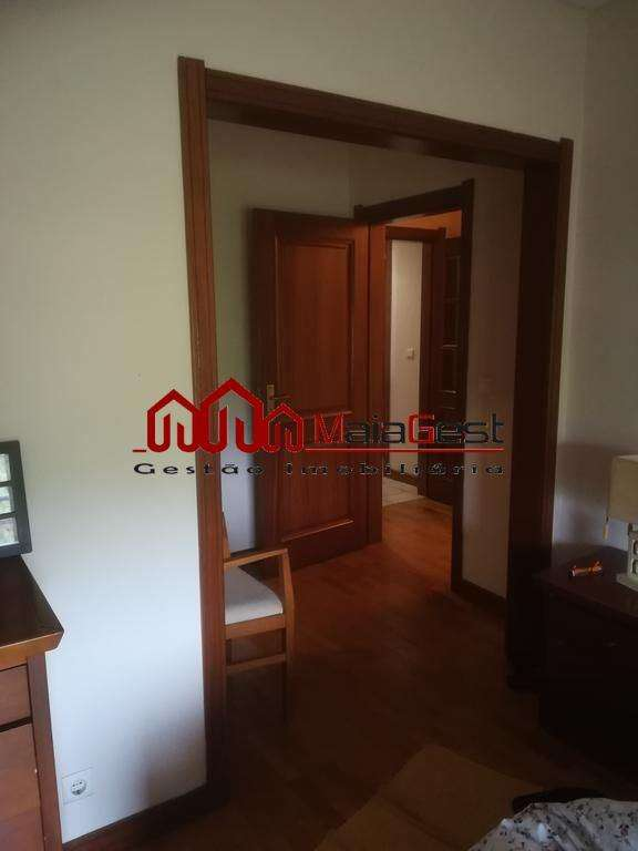 Apartamento para comprar, Gulpilhares e Valadares, Vila Nova de Gaia, Porto - Foto 3