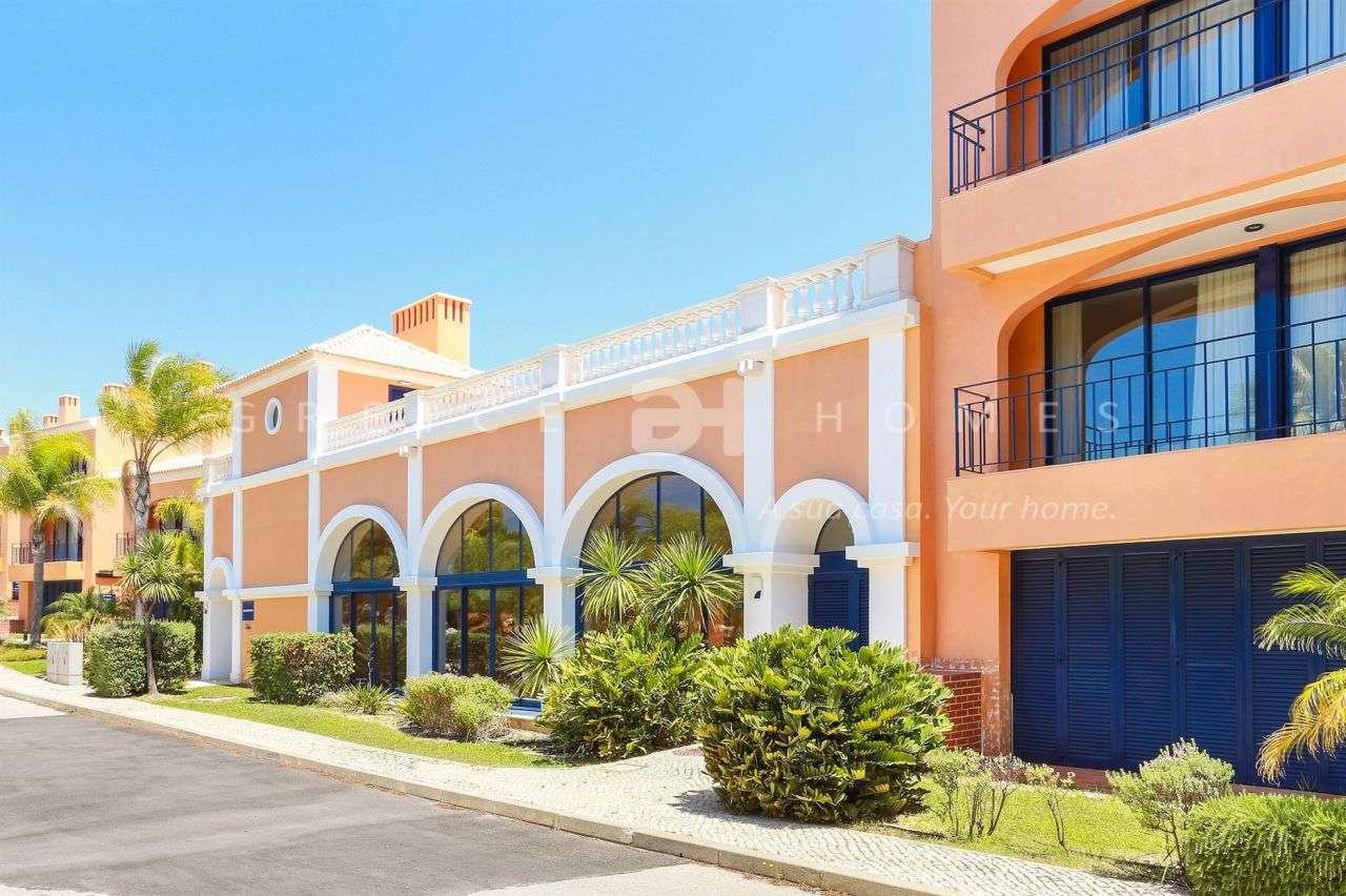 Apartamento para comprar, Querença, Tôr e Benafim, Faro - Foto 2