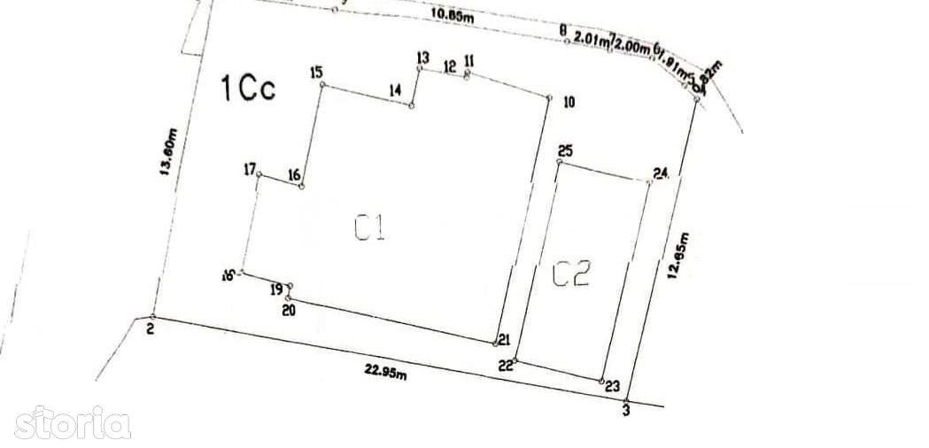 Casa parter, 110mp, Toate utilitatile, Tatarasi-Ateneu