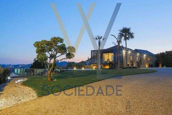 Quintas e herdades para comprar, Eiriz, Paços de Ferreira, Porto - Foto 2