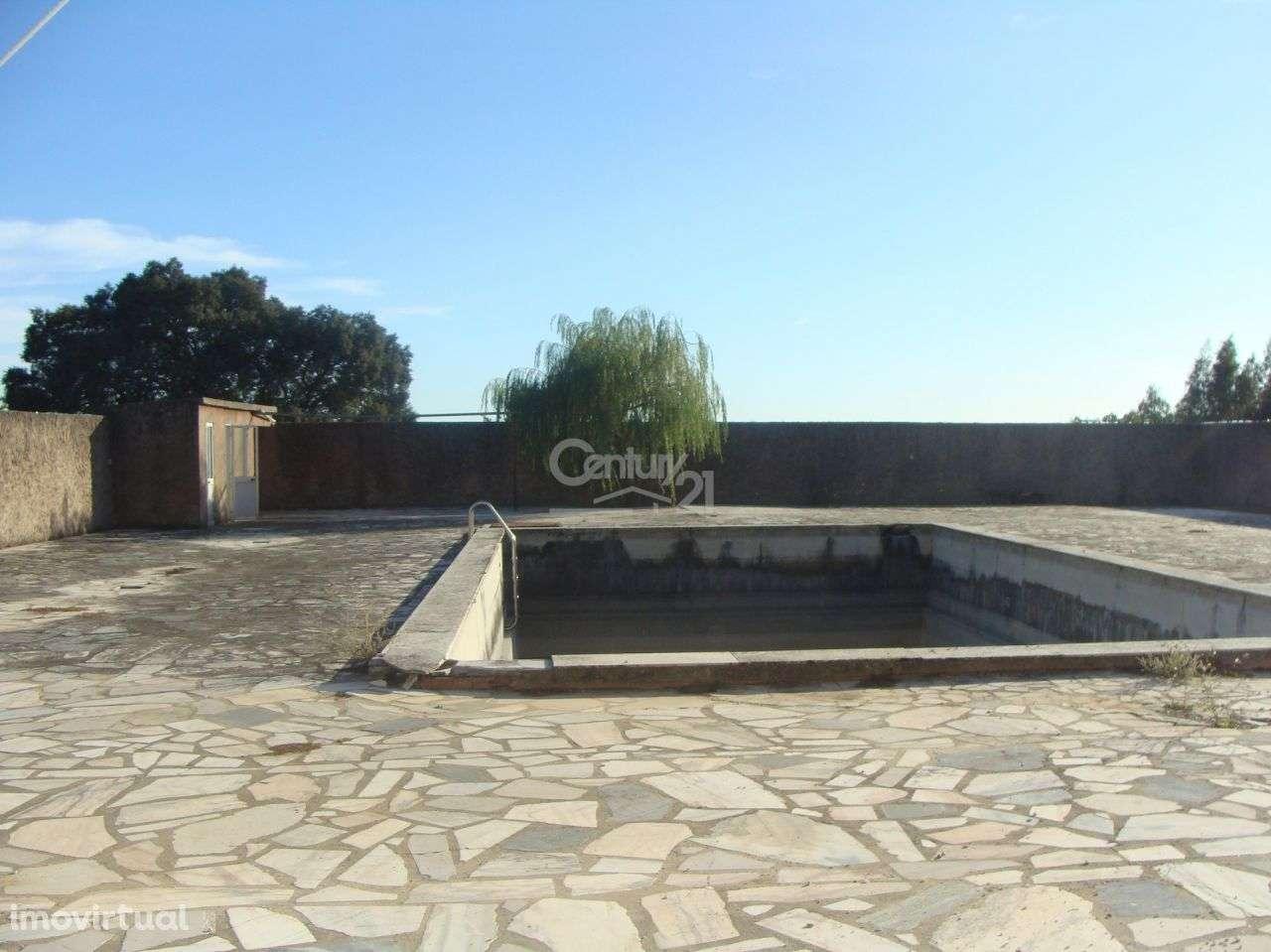 Quintas e herdades para comprar, Alcanhões, Santarém - Foto 8