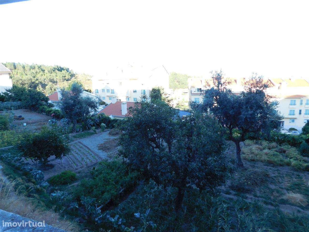 Apartamento para comprar, Covilhã e Canhoso, Castelo Branco - Foto 16