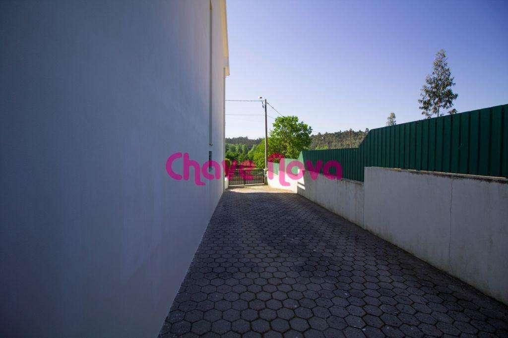 Moradia para comprar, Caldas de São Jorge e Pigeiros, Aveiro - Foto 16