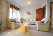 Apartamento para comprar, Zona Ribeirinha de Portimão, Portimão - Foto 14